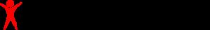 Logoman5