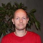 Michael Ravn Jensen